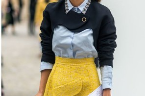 Warmly Fashionable: Top Tips for Using Stylish Layers this Fall