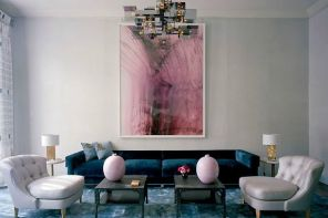 Simple ways to make your home look like a luxury hotel