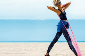Diet & Fitness Fads To Try