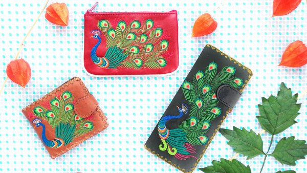 eco-friendly, accessories