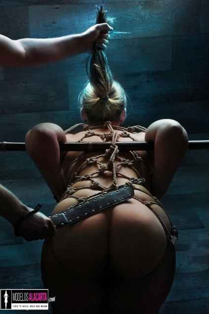 Los 7 fetiches sexuales mas comunes   Escort de lujo 4