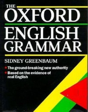 english grammar book download