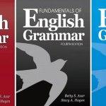 english grammar book pdf