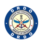 drdo syllabus and exam pattern