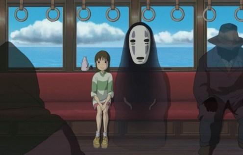 anime 0049574937y54
