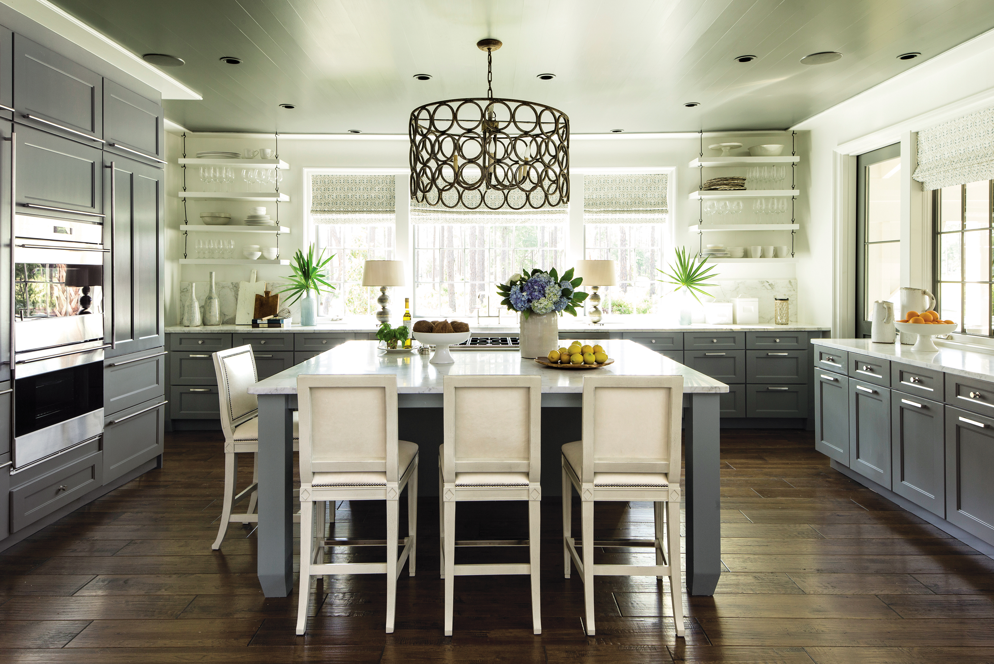 wellborn kitchen cabinets spoons cabinet inc 2016 model remodel