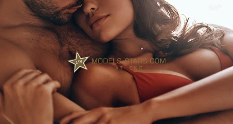 5 Tips That'll Make Your Sex Life SO Much More Rewarding-2