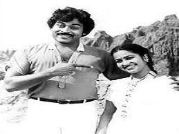 chiranjeevi-Radhika