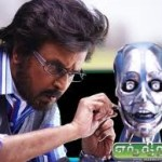 Success of Shankar movies