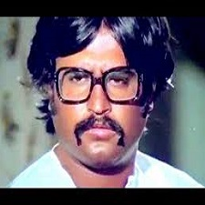 Stylish Movies of Rajni Kanth