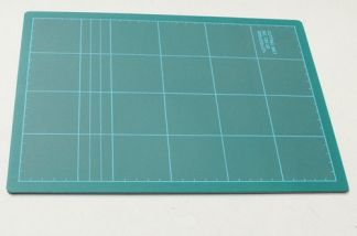 Expo 71204 Cutting Mat A4 Size (300 x 220mm)