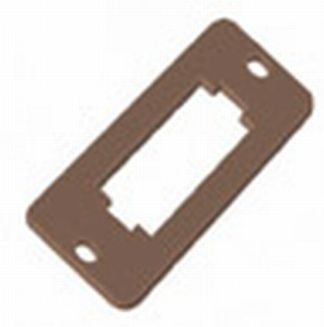 Peco PL-28 Switch Mounting Plate (6)