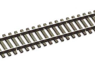 Peco SL-100F Code 75 Wood Sleeper Type Flexible Track (Box of 25 yard lengths - OO gauge) **Collection only **
