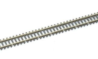 Peco SL-300F Code 55 Wood Sleeper Type Flexible Track (Box of 30 yards - N gauge) **Collection only **