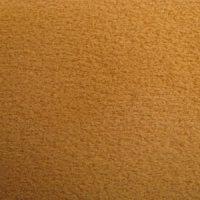 Bisque scale model carpet