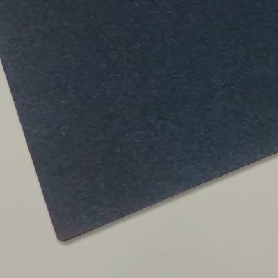 2mm Low Density Eva Craft Foam