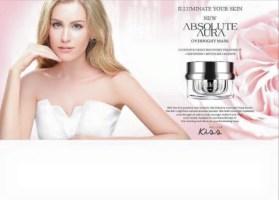 katarina-g-the-model-society-international-modeling-agency-bangkok-thailand-26