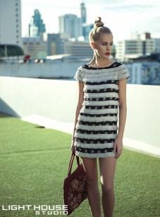 katarina-g-the-model-society-international-modeling-agency-bangkok-thailand-46