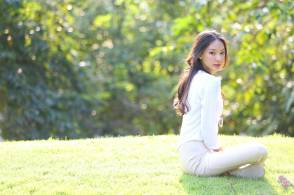 MOOKMAI@MSI ModelingAgencyinBangkokThailand By MissJosieSang โจสิตา แสงสว่าง โจซี่โมเดลโซไซตี้ โมเดลลิ่งเอเจนซี่ (2)