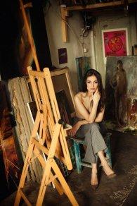 Dana Okhanska@MSI MODELING AGENCY IN BANGKOK THAILAND (48)
