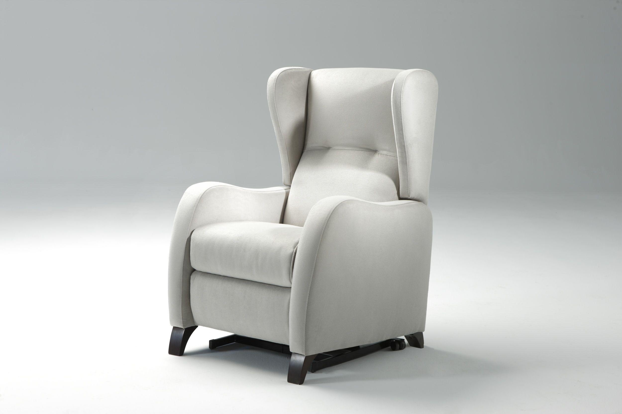 precios sofas ta quatro extra large sofa tienda de sofás en logroño model y tapizados
