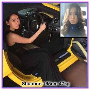 Shuanne-web