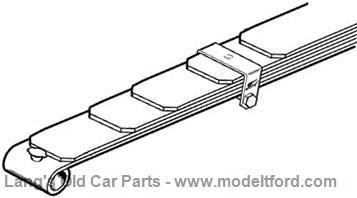 1937 Ford Car Engine 1957 Ford Engine Wiring Diagram ~ Odicis