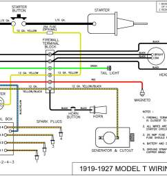 alternator and starter schematic diagrams of 1964 ford b f and t 64 falcon wiring diagram [ 1475 x 911 Pixel ]