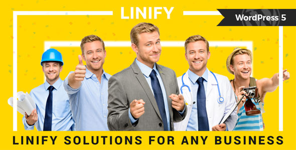 Linify