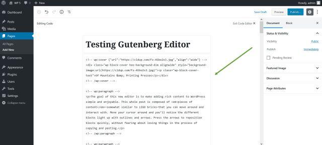 wordpress-5-gutenberg-editor3