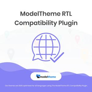 rtl-compatibility-plugin-featured