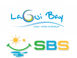 http://Lagoi%20Bay%20and%20SBS%20Resort