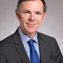 Eric Hélard