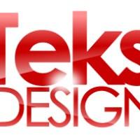DESIGNS OUT OF INSPIRATION - MEET TEKS DESIGN