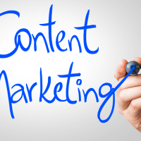 MMPR FOCUS: SIX REASONS TO INVEST IN A CONTENT MARKETING STRATEGY NOW...