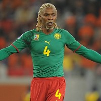 MMPR FOCUS: THE PR DISASTER IN RIGOBERT SONG'S  MISCOMMUNICATION...