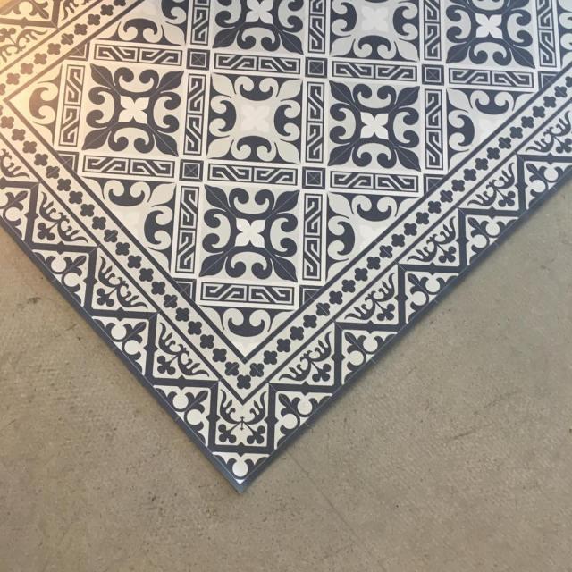 Le tapis impression sur un Vinyle industriel de beijacarpet vuhellip
