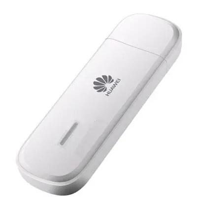 Unlock Huawei E3272 Modem