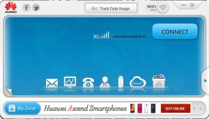Huawei Mobile partner 23.009.09.02.910
