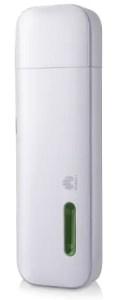 Huawei E355 WiFi modem