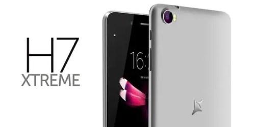 Allview-Viva-H7-Xtreme