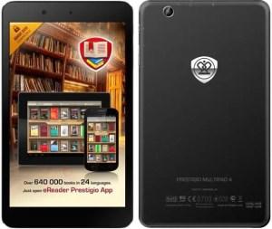 Prestigio Multipad Muze 5008 3G