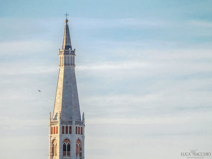 torre-ghirlandina
