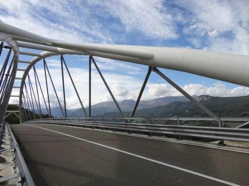 Ponte di Valoria