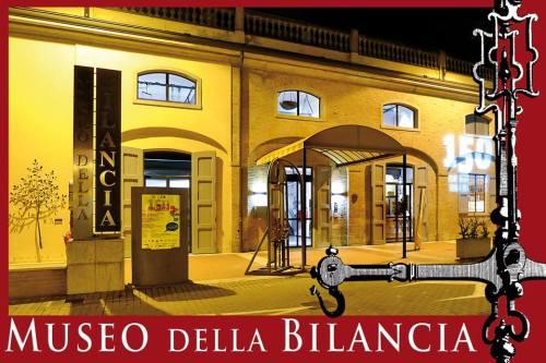 Museo della Bilancia - Musei