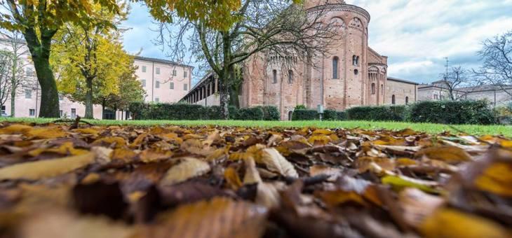 Curiosità da sapere sulla bassa modenese | Visit Modena e dintorni