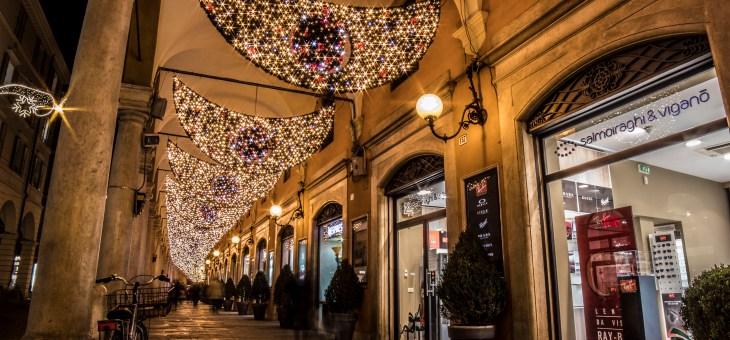 Il Natale di Modena – La guida agli eventi
