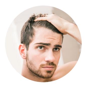 Hair Loss Prevention Shampoo