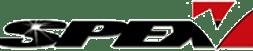 Hair-Spex-Logo