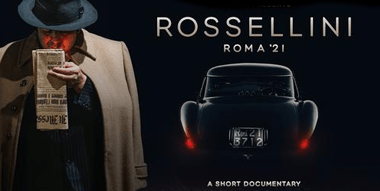 The Rosselini 375MM